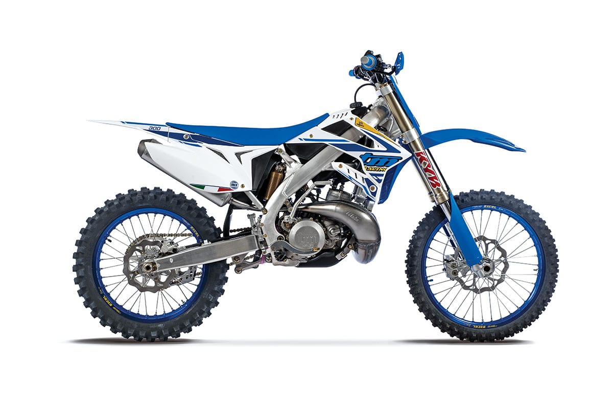 2019 mx bike buyer 39 s guide dirt bike magazine. Black Bedroom Furniture Sets. Home Design Ideas