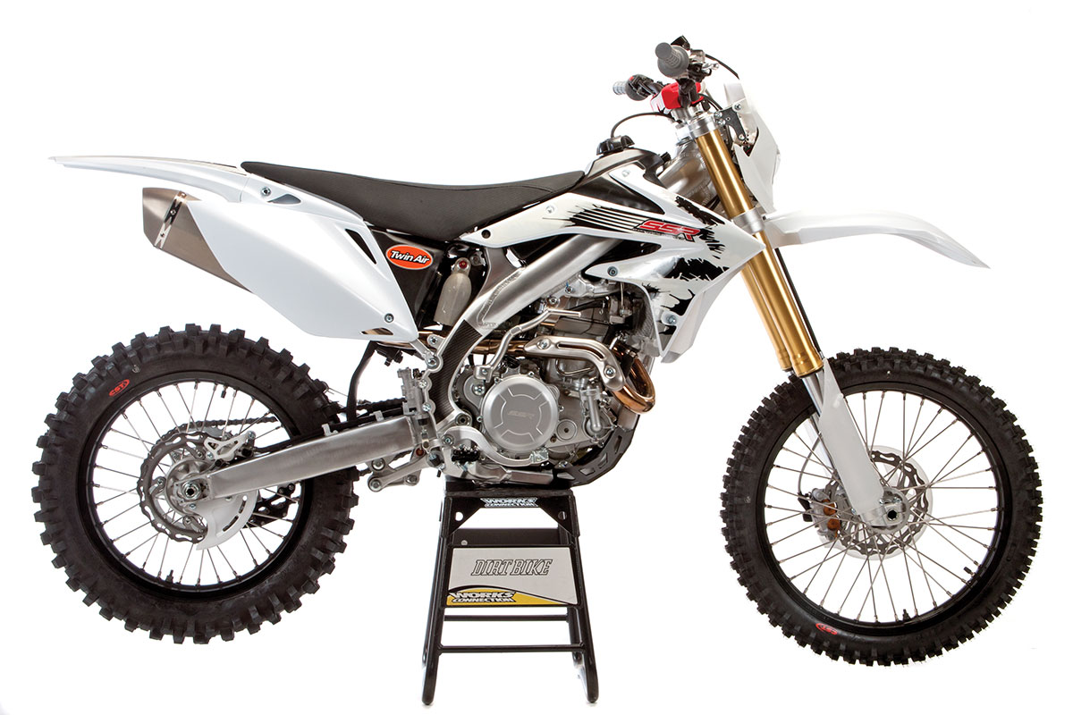 2019 Off Road Bike Buyer S Guide Dirt Bike Magazine