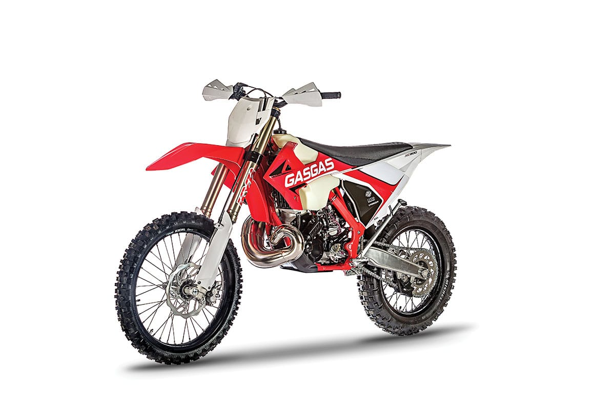 2019 OFF-ROAD BUYER'S GUIDE: YOUTH MODELS   Dirt Bike Magazine