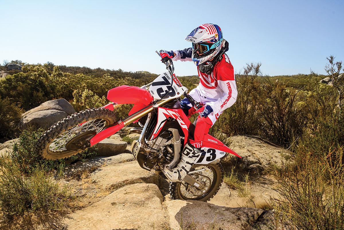 HondaRXrock-LEAD-SPREAD_clipping.jpg