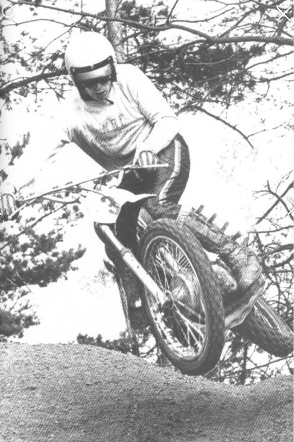 the weekly feed everything cz wild videos and social pokes dirt Honda CL350 roger decoster started his career racing for cz in 1966 the cz was at the top of the food chain by 1969 with its main petition ing from two other