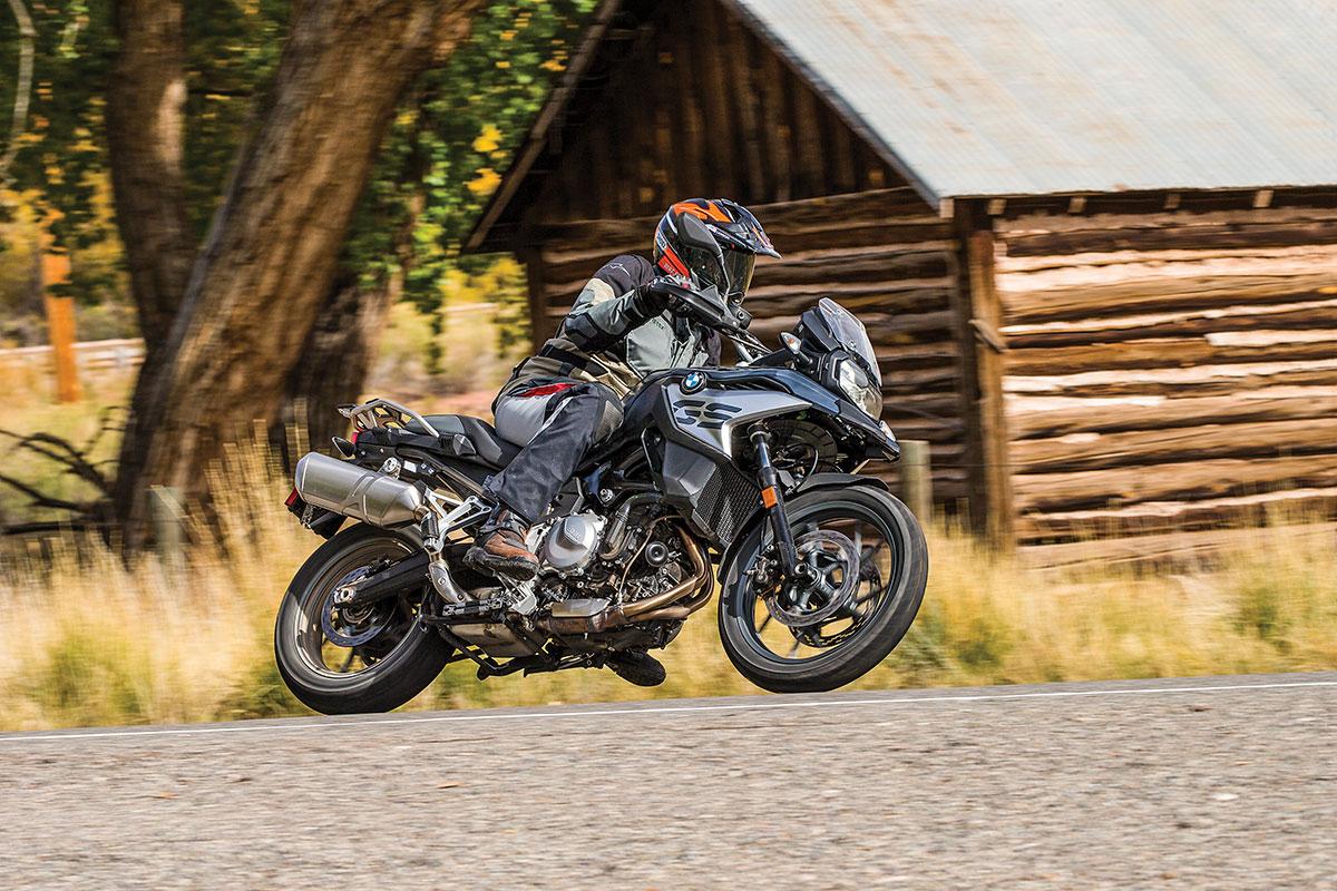 impermeables tecnolog/ía Enduro Alpinestars Corozal Botas de aventura y motocicleta