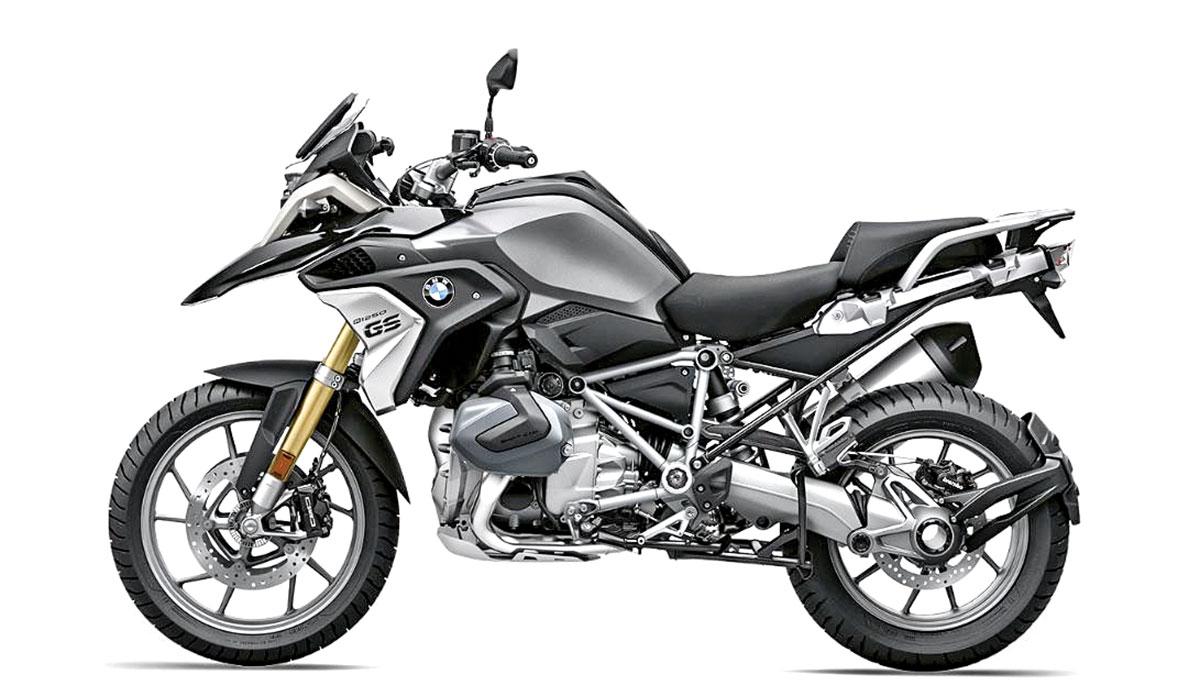 Best Adventure Motorcycle 2020.2019 Adventure Bike Buyer S Guide Dirt Bike Magazine