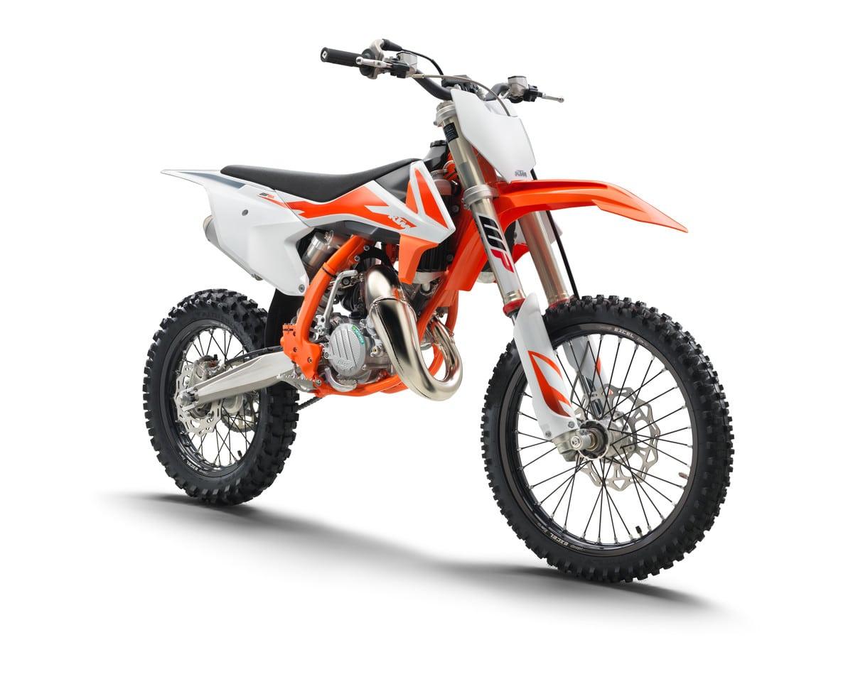 2020 New Bike Prices Dirt Bike Magazine