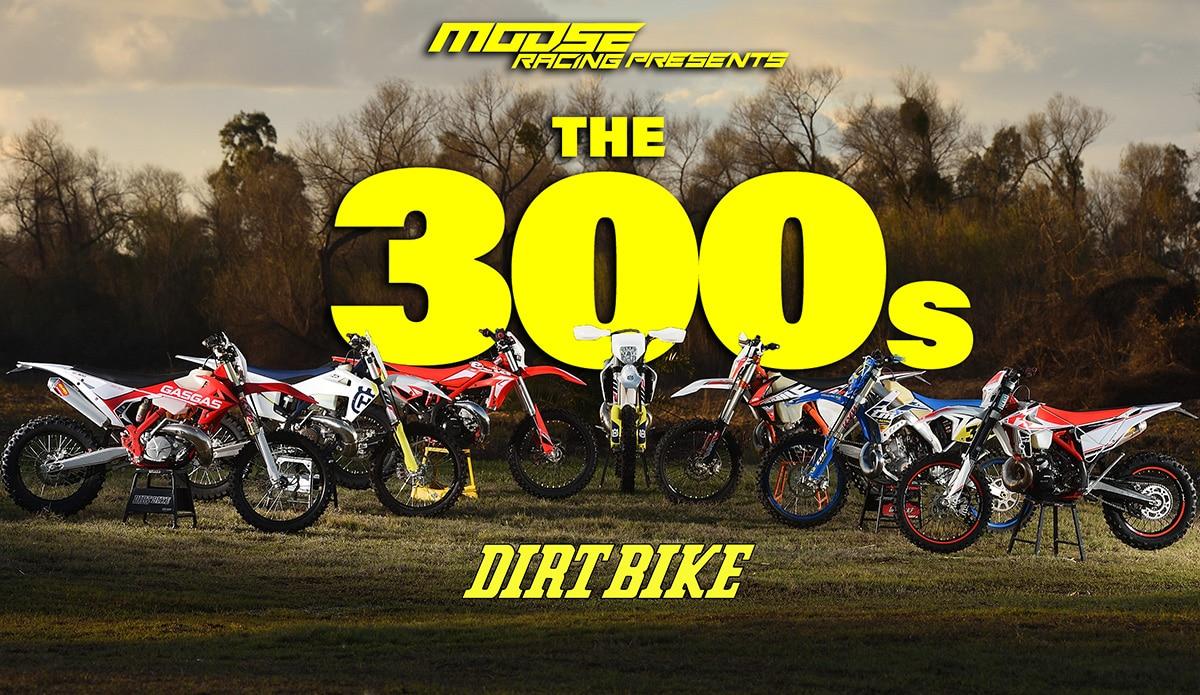 dirtbikemagazine.com