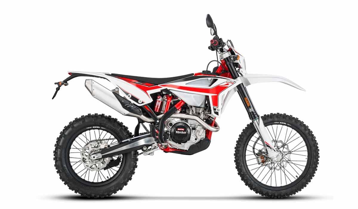 BETA MOTORCYCLES: NEW MODELS FOR 2020 | Dirt Bike Magazine