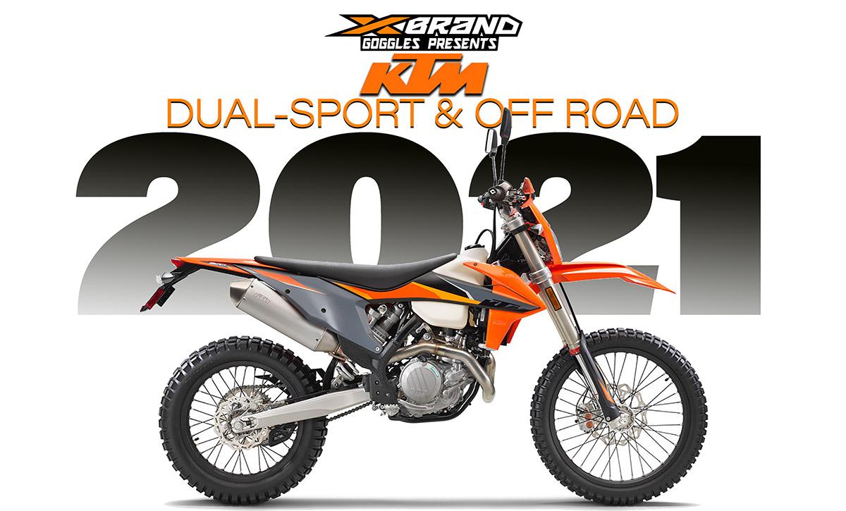 KTM-dual-sport-2021-thumb.jpg