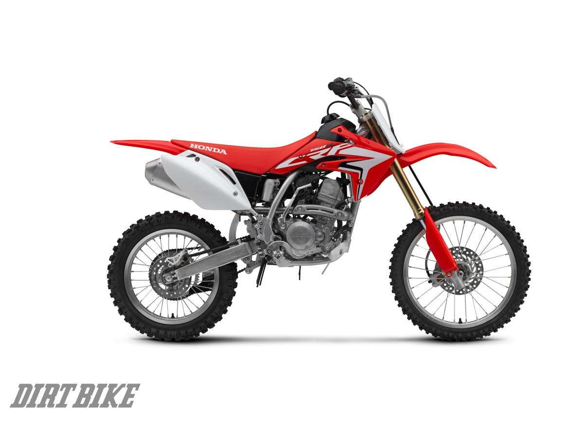 honda releases 2021 crf250r crf250rx  more  dirt bike